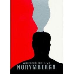 Norymberga