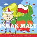 Godło, flaga, hymn i inne polskie symbole