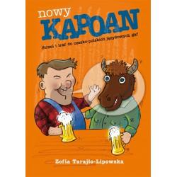 Nowy Kapoan Strzel i traf do czesko-polskich językowych gaf