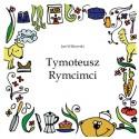Tymoteusz rymcimci AUDIOBOOK