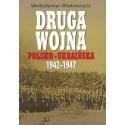 Druga wojna polsko-ukraińska 1942-1947