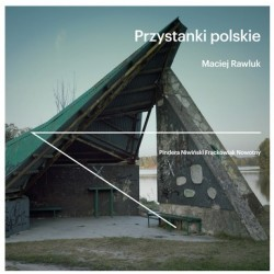 Przystanki polskie