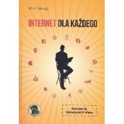 Internet dla każdego