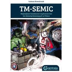 TM-Semic