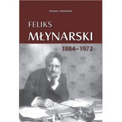 Feliks Młynarski 1884-1972