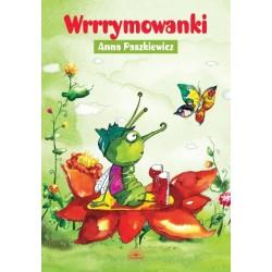 Wrrrymowanki
