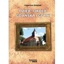 Dzieje okolic Gdańska i Gdyni