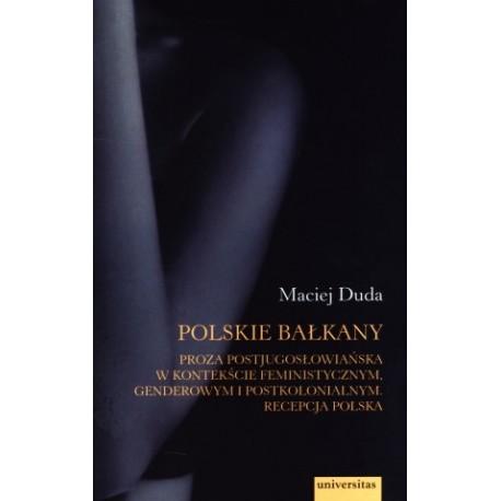 Polskie Bałkany