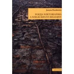 Poezja wiktoriańska a wielki kryzys religijny