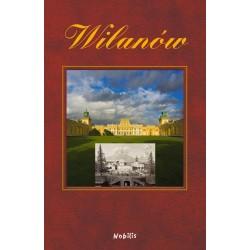 Wilanów wersja Polska