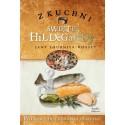 Z kuchni świętej Hildegardy. Potrawy dla zdrowia i radości