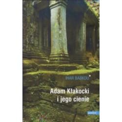 Adam Kłokocki i jego cienie