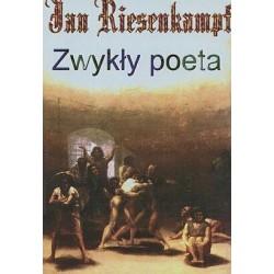 Zwykły poeta