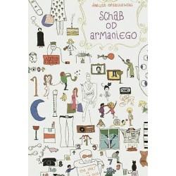 Schab od Armaniego