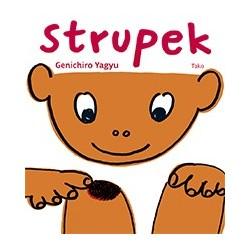 Strupek