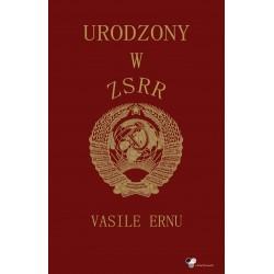 Urodzony w ZSRR