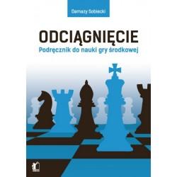 Odciągnięcie - podręcznik do nauki gry środkowej