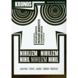 Kronos 1/2011
