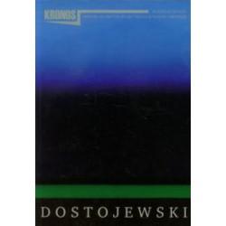 Kronos 1/2014 Dostojewski
