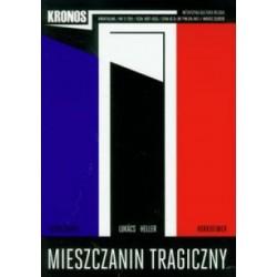 Kronos 2/2011 Mieszczanin tragiczny