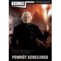 Kronos 1-2/2009 Powrót Schellinga
