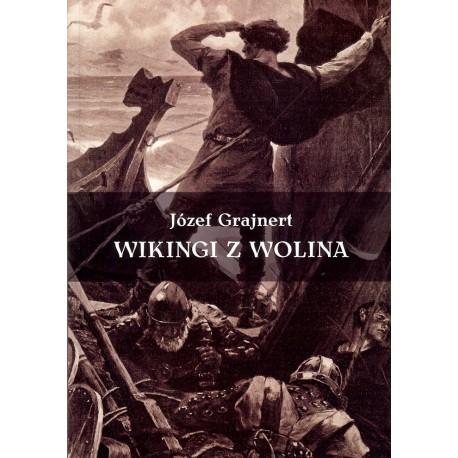Wikingi z Wolina