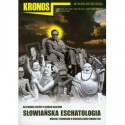 Kronos 3/2009 Słowiańska eschatologia