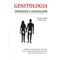 Genitologia. Wróżenie z genitaliów