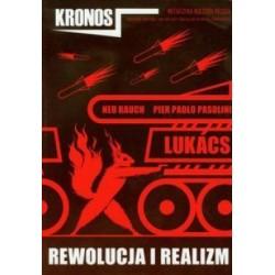 Kronos 4/2010