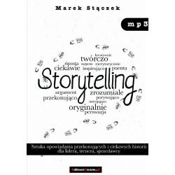 Storytelling MP3