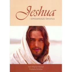 Jeshua i Emisariusze Światła