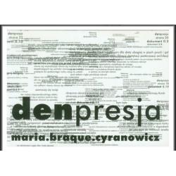 Denpresja