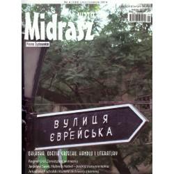 Midrasz NR 4 2014