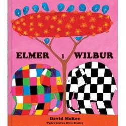 Elmer i Wilbur