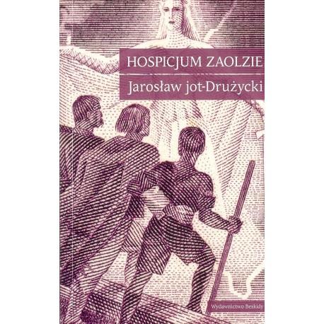 Hospicjum Zaolzie