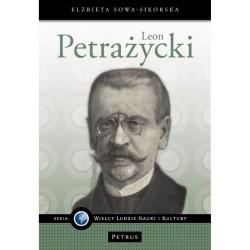 Leon Petrażycki