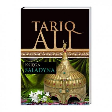 Księga Saladyna