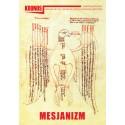 Kronos 2/2014 Masjanizm
