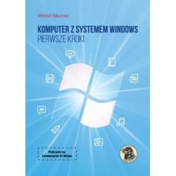 Komputer z systemem Windows. Pierwsze kroki