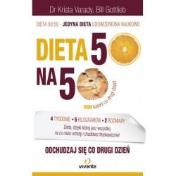 Dieta 50:50