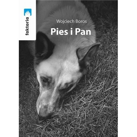Pies i Pan