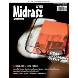 Midrasz NR 3 2014