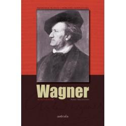Wagner. Kompendium