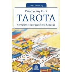 Praktyczny kurs Tarota