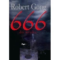 666 do mroku