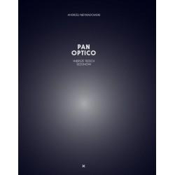 Pan Optico