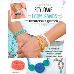 Stylowe. Loom-Bands