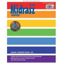 Midrasz NR 6 2014