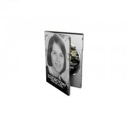 Egzorcyzmy Anneliese Michel DVD