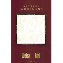 Weiss Biel